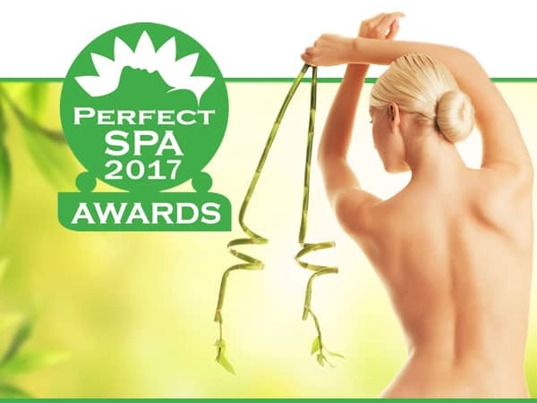 Perfect SPA 2017 900x600px