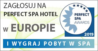 Baner Perfect SPA Hotel 2019 Europa