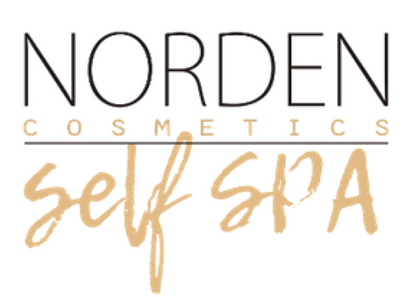Norden Cosmetics Self SPA logo