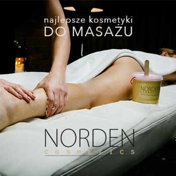 Norden Cosmetics