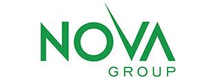 Prawa 6.1  - partner konkursu Nova Group
